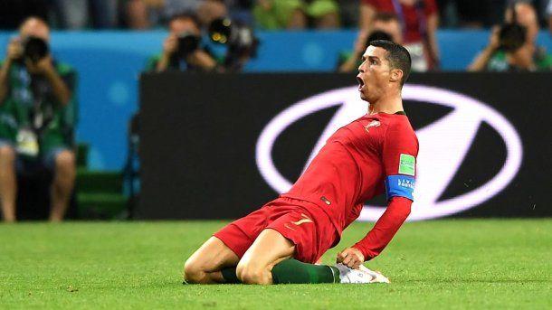 (Foto: FIFA.com)<br>