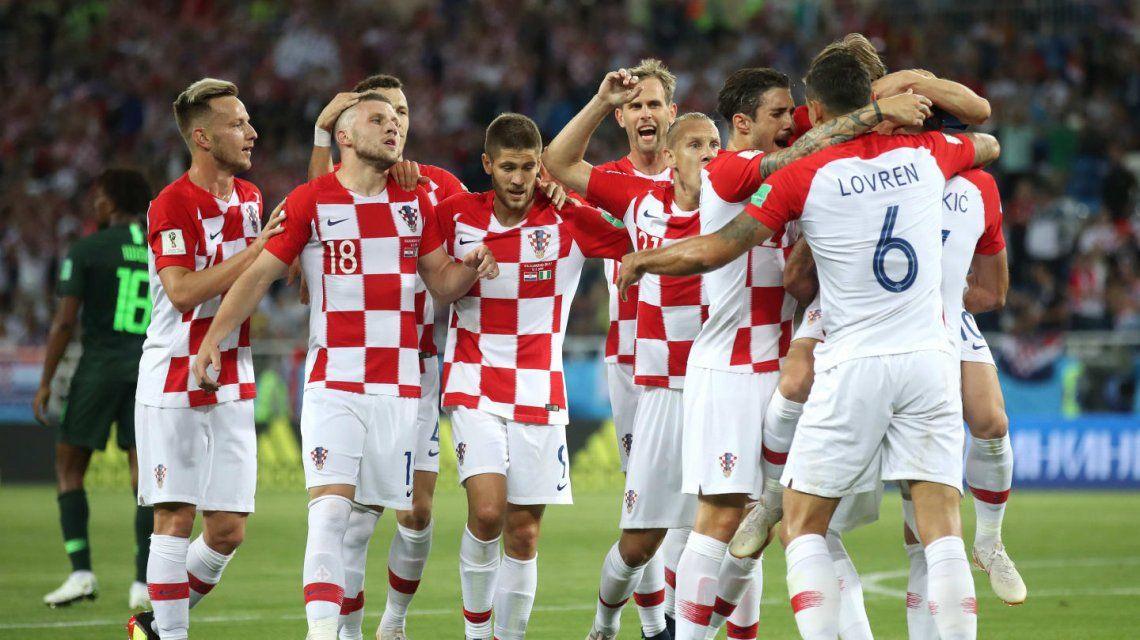 Crédito: FIFA.com