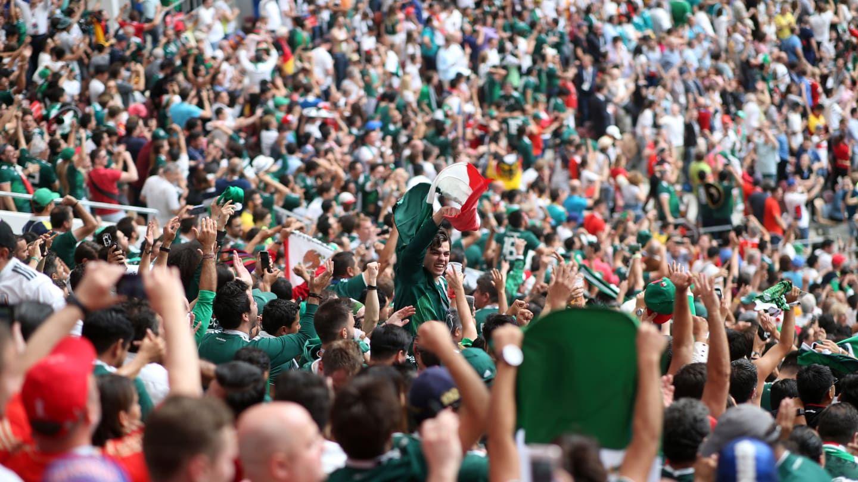 13c6270db64d Por el gol de México a Alemania