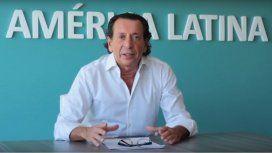 Dante Sica, ministro de Producción - Captura de YouTubeCOMPASS ABECEB