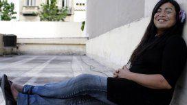 Se conoce la sentencia por el crimen de la activista trans Diana Sacayán