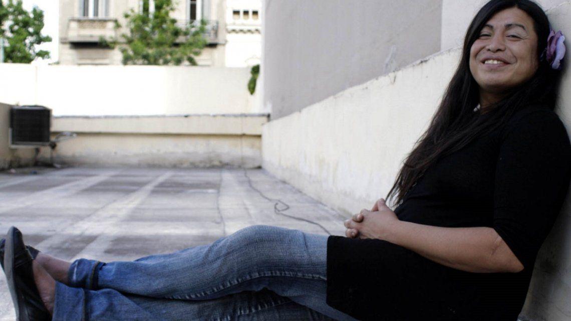 Se conoce la sentencia por el travesticidio de Diana Sacayán