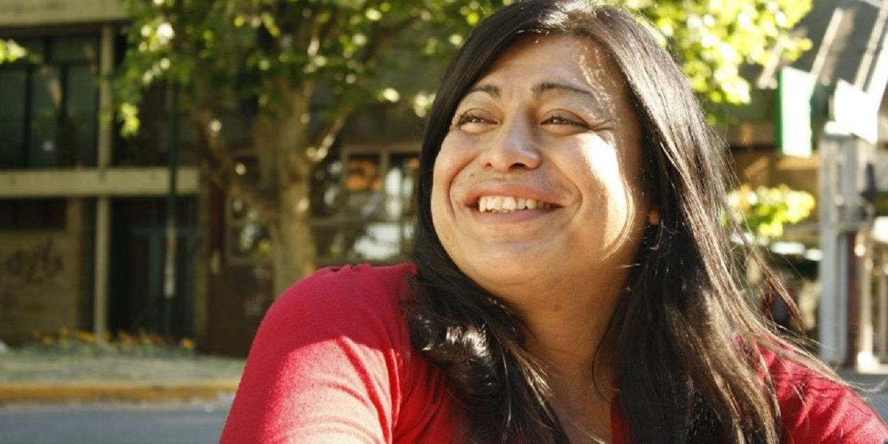 Condenaron a prisión perpetua al acusado por el crimen de Diana Sacayán
