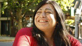 Fue un travesticidio: le dieron perpetua al acusado por el crimen de Diana Sacayán