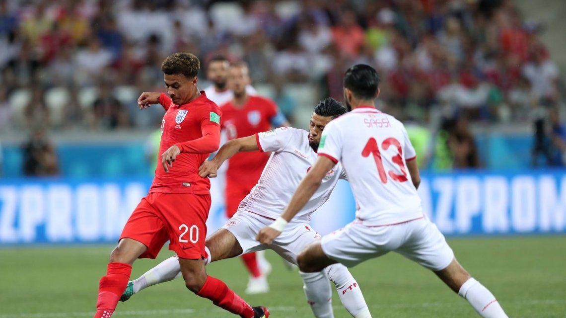 (FOTO:FIFA.com)