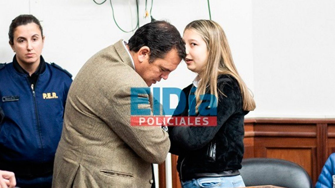 Foto. El Día