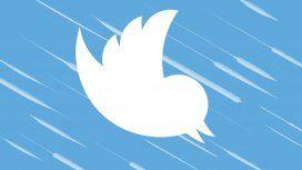 Twitter empieza a cerrar cuentas: ¿a qué se debe?