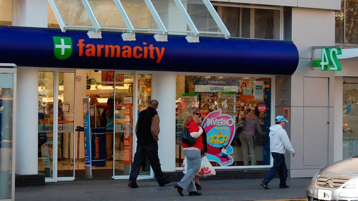 Farmacity: la Corte Suprema convocó a una audiencia pública