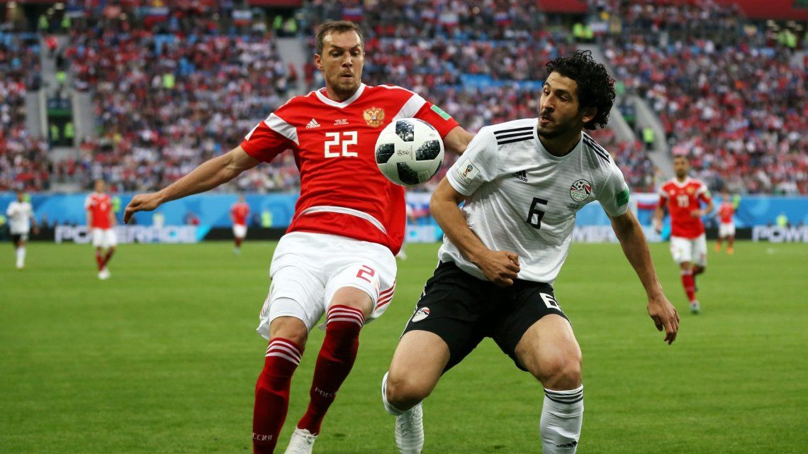 Foto:FIFA.com