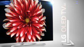 ¿Qué es 4K y por qué es importante en un Smart TV?