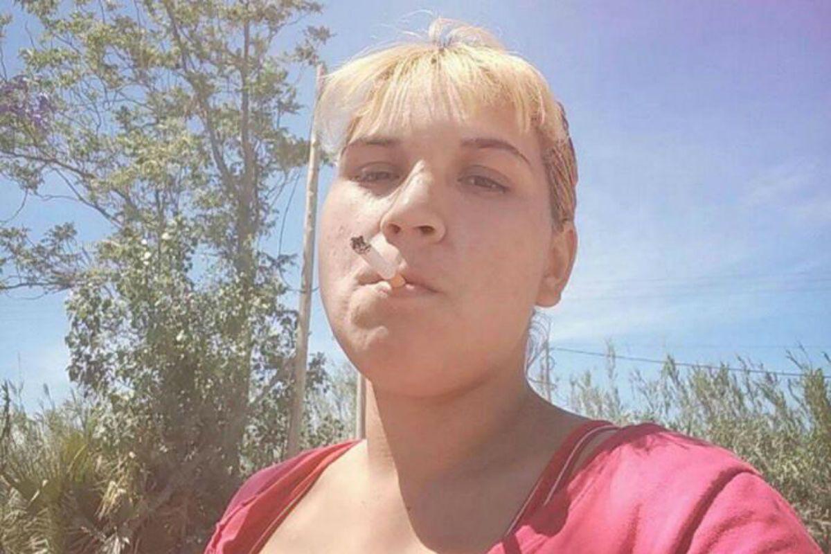 Yamila Pérez tenía 25 años y era mamá de tres nenes
