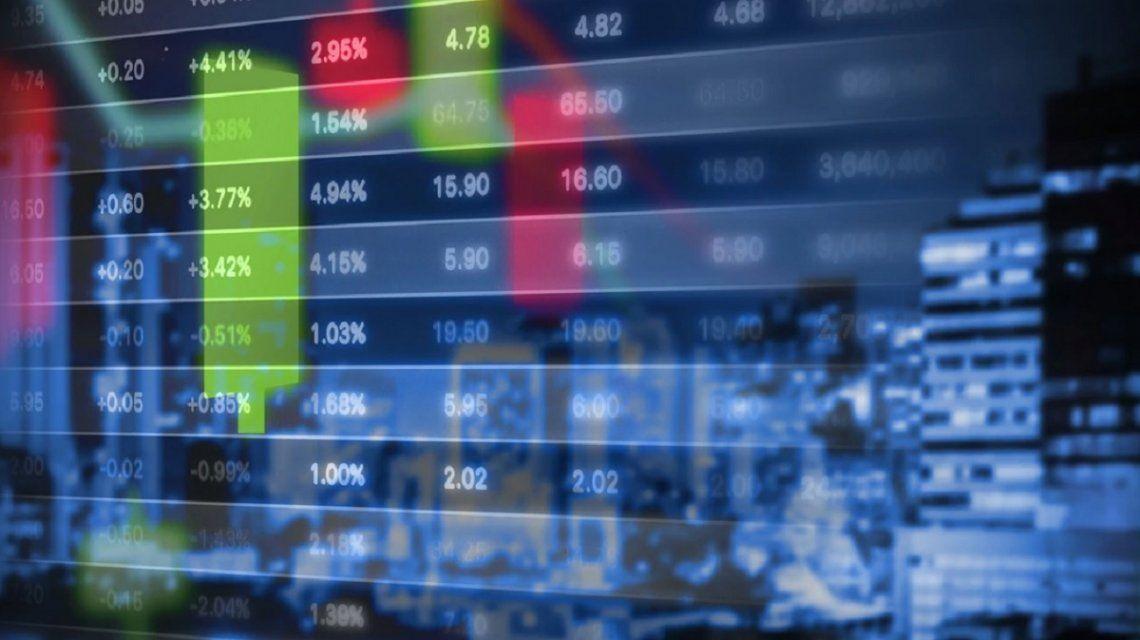 El mercado mantiene el pulgar para abajo