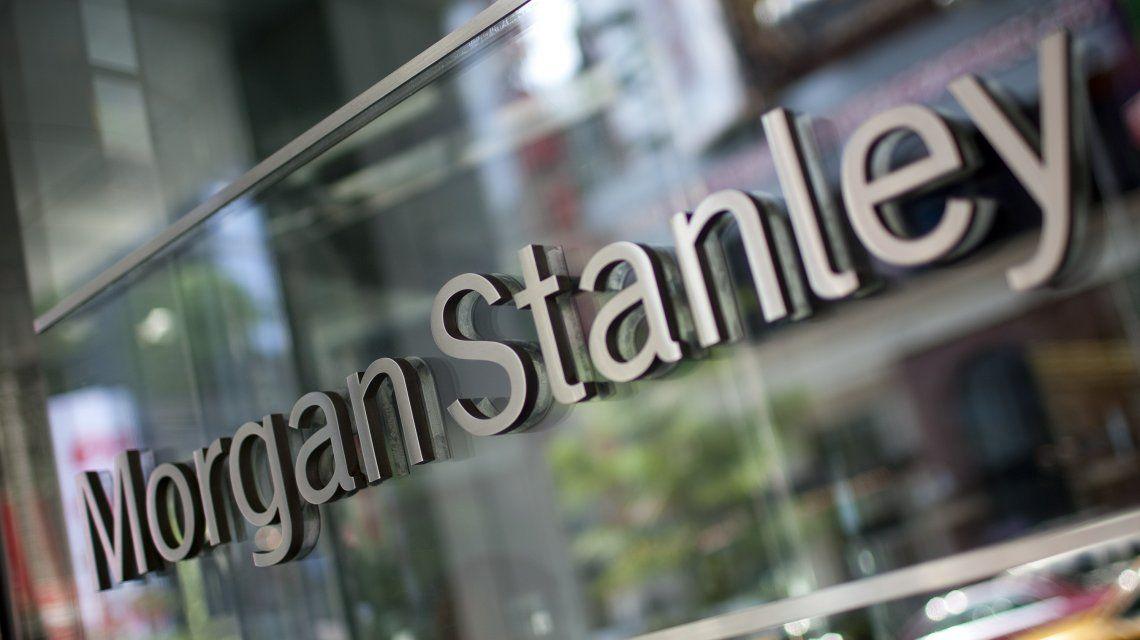 Morgan Stanley recalificó a la Argentina como mercado emergente luego de 10 años