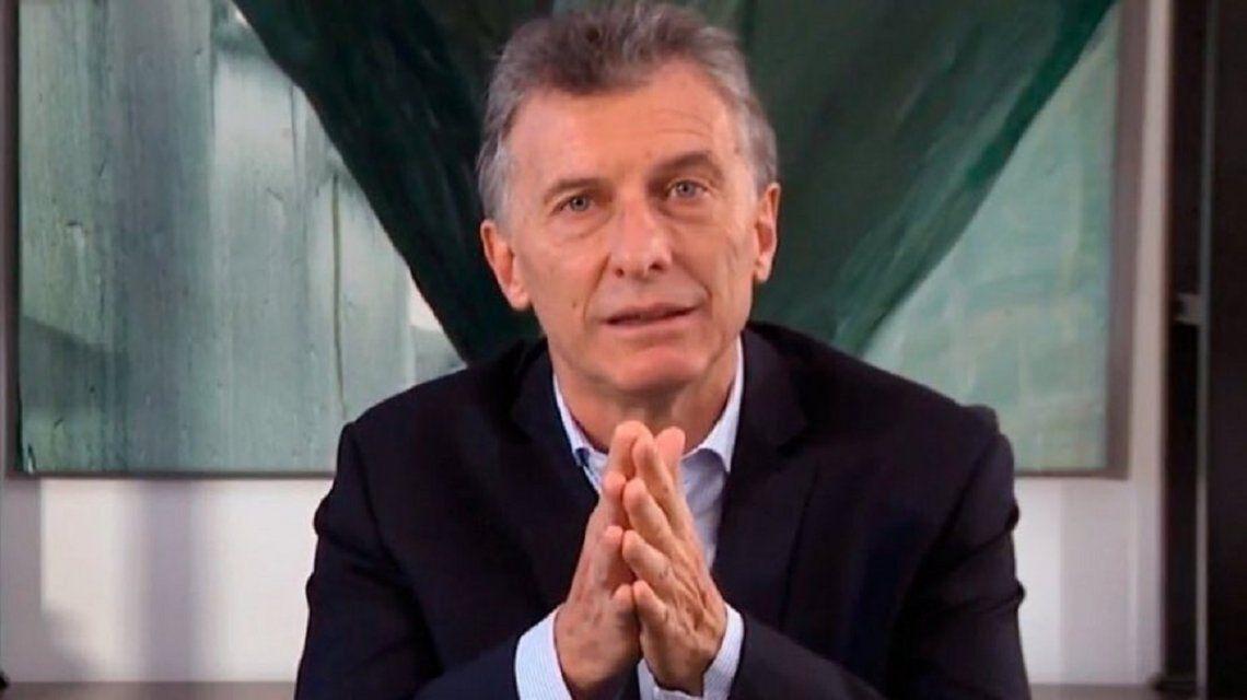 Macri encabeza el cierre de la cumbre de líderes económicos del G20