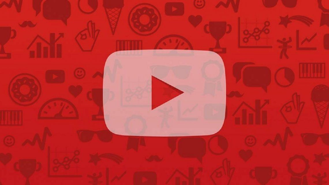 YouTube sufrió una inesperada caída a nivel mundial
