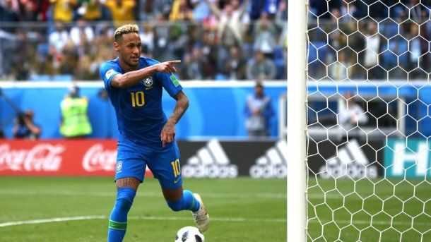 Foto: FIFA.com<br>