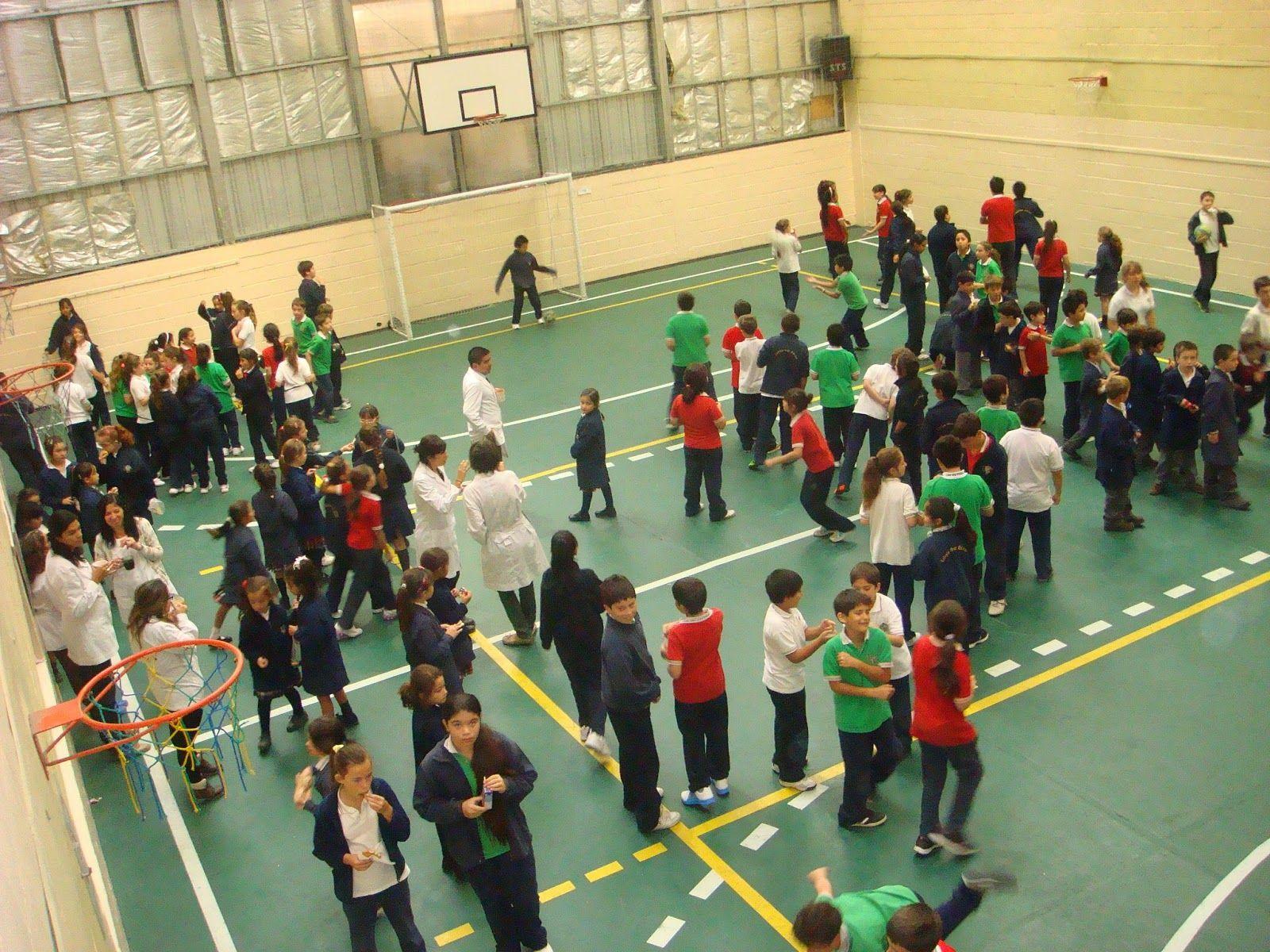 ¿Cuáles son los beneficios de los recreos en la escuela?