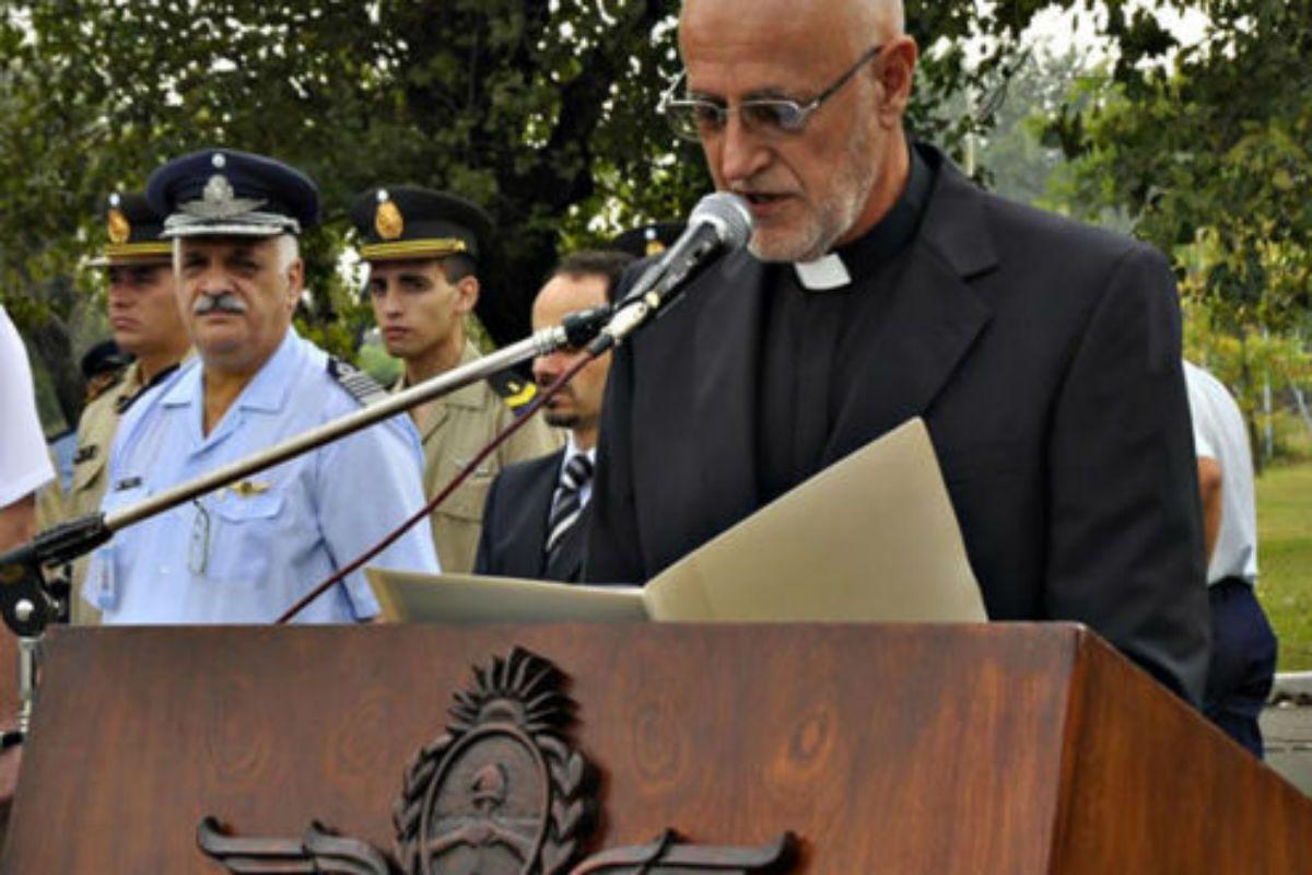 Hernán Ustariz
