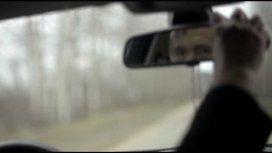 Un taxista acosó a una pasajera menor de edad