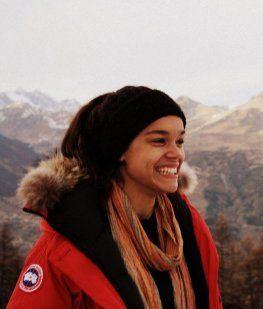 Cedella Roman