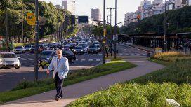 Desde el Gobierno piden ir a trabajar mañana: Por el paro el país pierde US$1.000 millones
