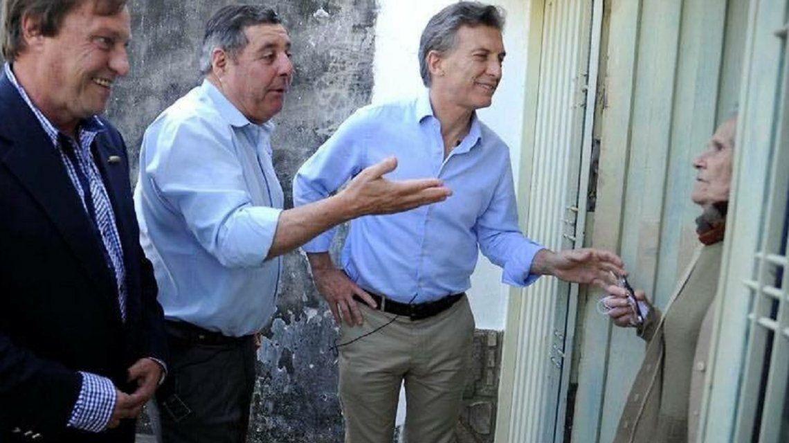 Paraná explota por el escándalo narco de Cambiemos: qué dicen los involucrados