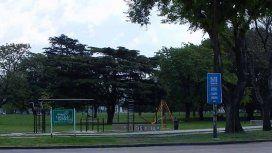 Grooming en La Plata: un hombre acosaba por las redes a una nena de 12 años