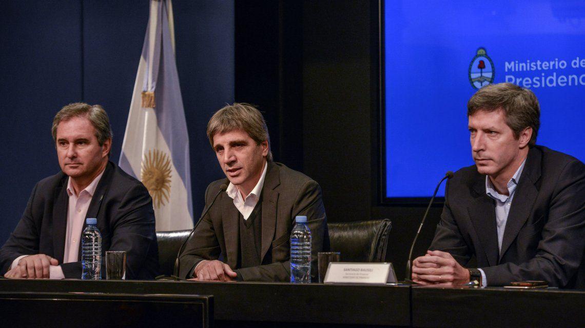 Pablo Quirno