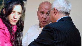 Caso Érica Soriano: piden 25 años de cárcel para Daniel Lagostena