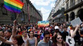 Una escritora fue condenada a 10 años de prisión por publicar contenido erórico gay