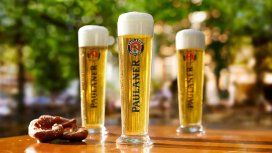 Amargo final: cerveceras alemanas pierden 46 millones de dólares tras la eliminación del Mundial