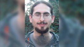 El autor del tiroteo en el diario de EE.UU. había amenazado a varios periodistas en Twitter