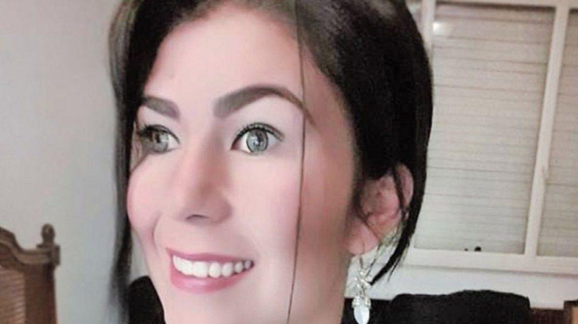 Bloquea radicular, el procedimiento por el que murió una joven en Recoleta