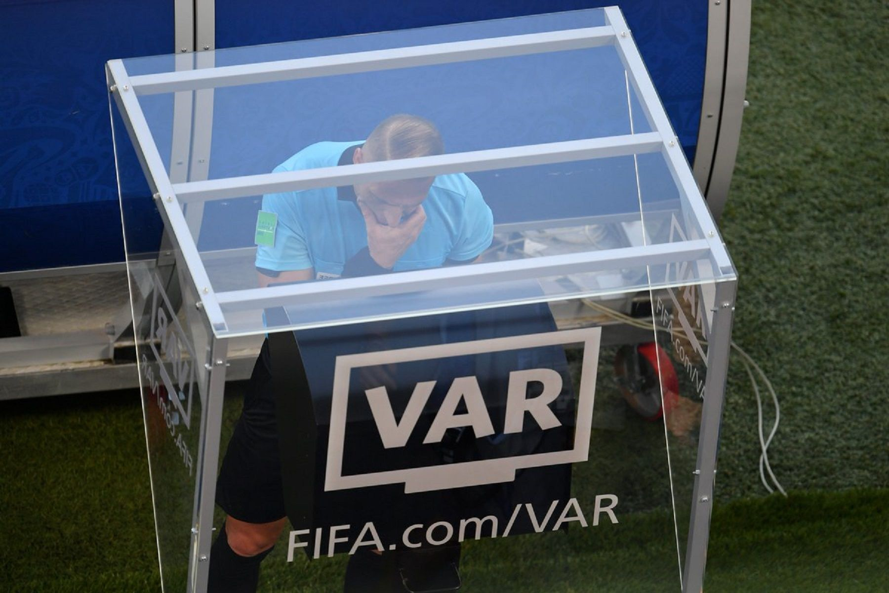 Foto: FIFA.com.