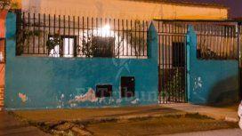 Con el cuento del tío le robaron un millón de pesos a una anciana en Salta