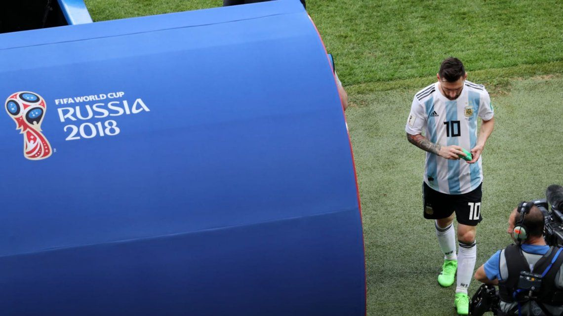 Foto. FIFA.com
