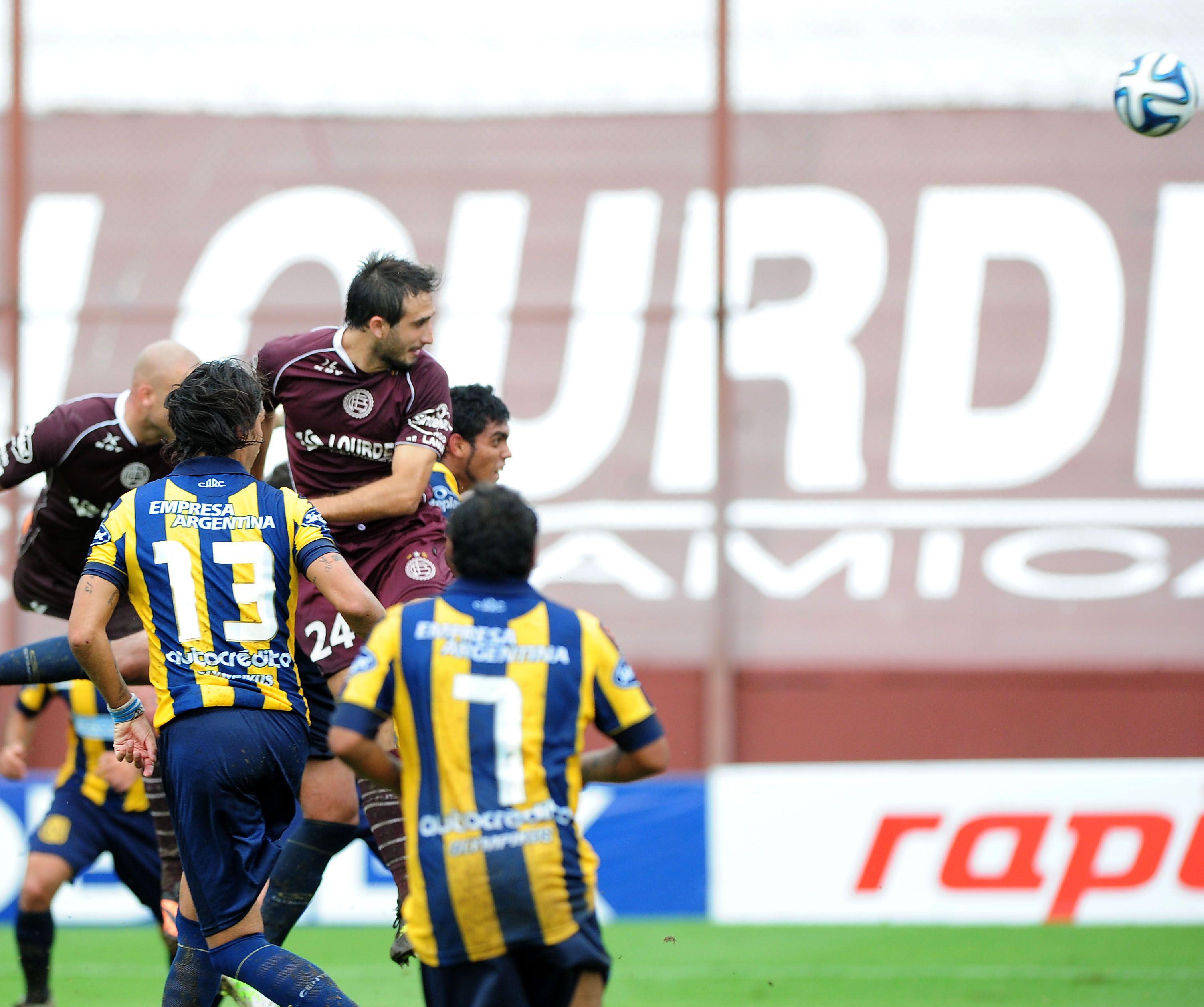 Izquierdoz será el segundo refuerzo de Boca para la temporada 2018-2019