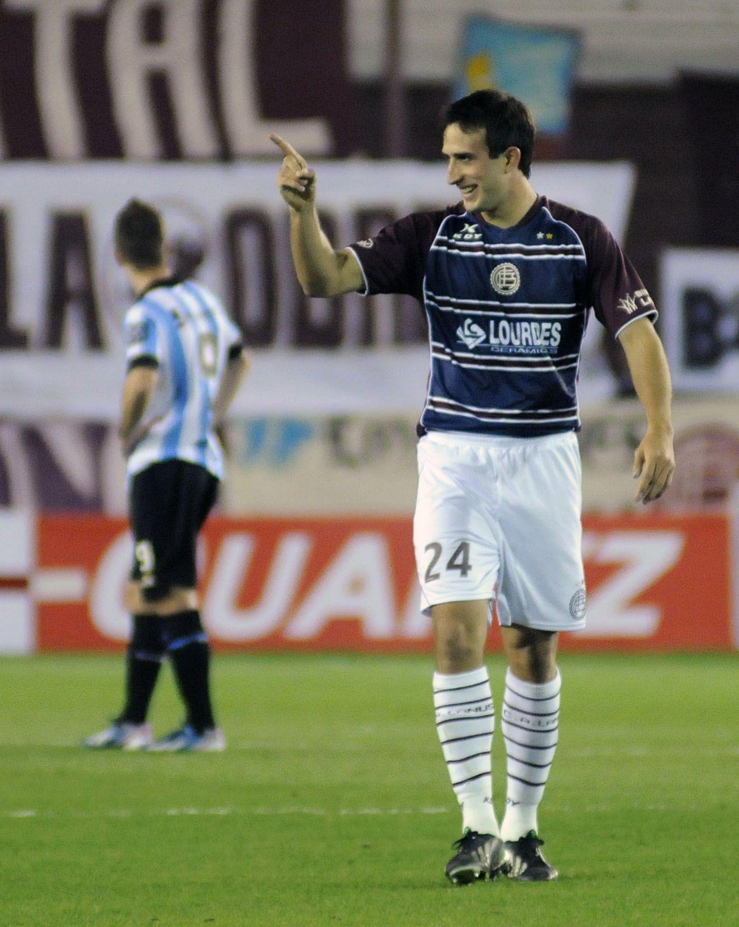 Carlos Izquierdoz será jugador de Boca