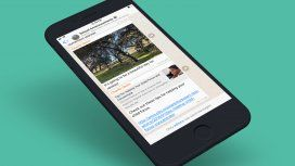 WhatsApp permite que solo los administradores puedan enviar mensajes a los grupos