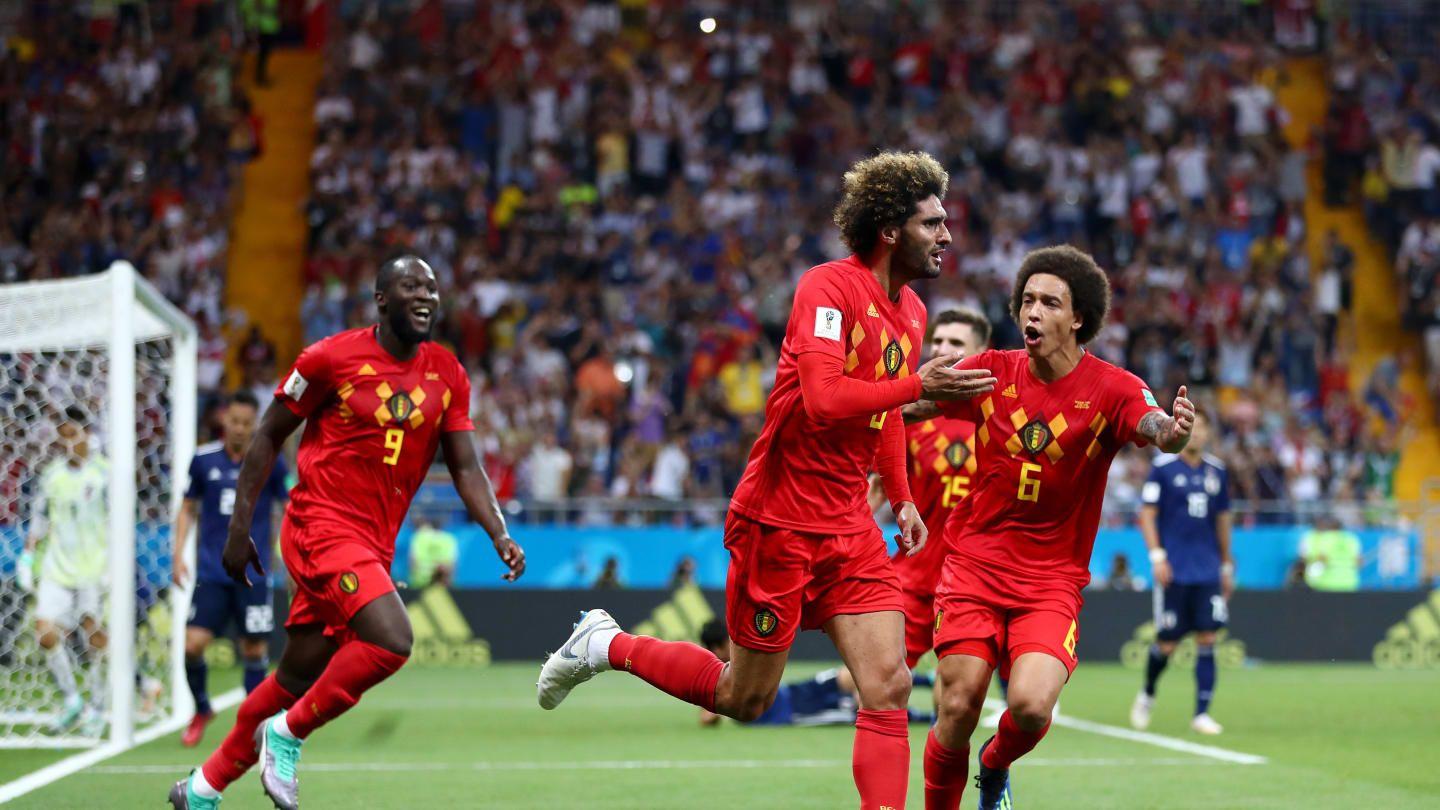 (Foto: FIFA.com)