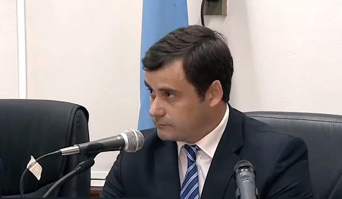 ¿Cuáles fueron los argumentos de los jueces para condenar a prisión perpetua a Nahir Galarza?