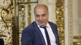 Hernán Lombardi: Hay que asegurar el cobro de sueldos y la continuidad de C5N