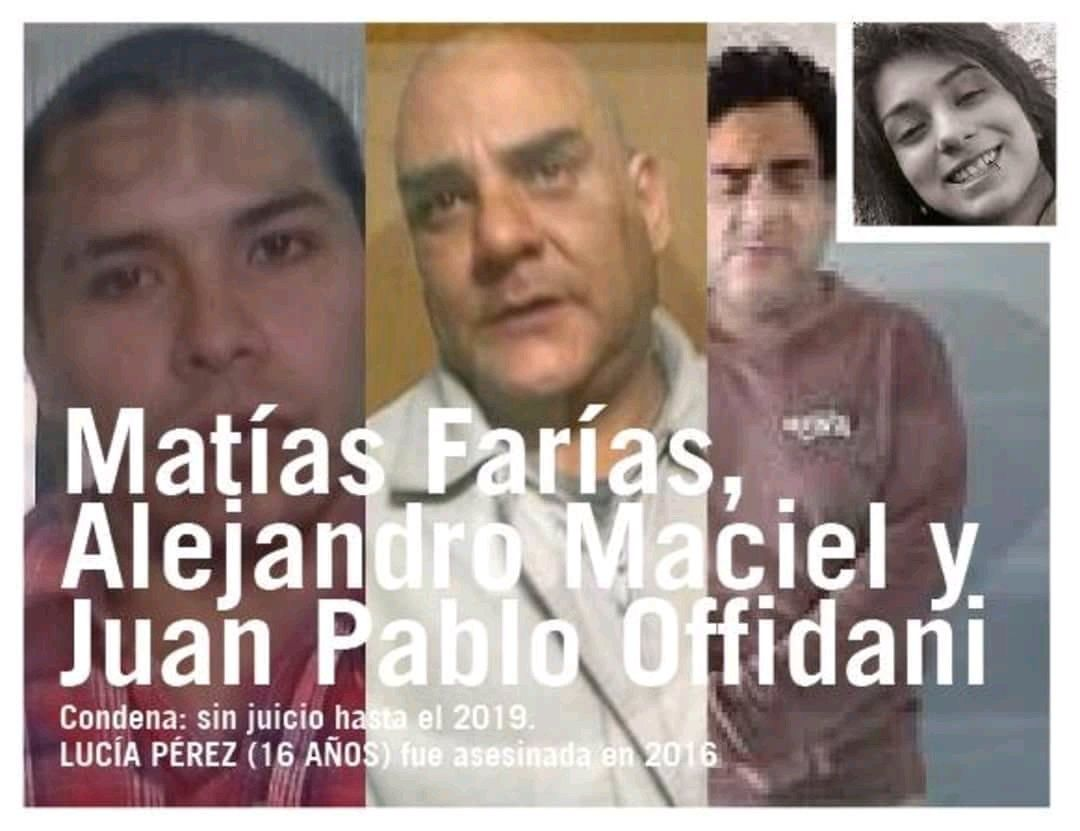 Prisión perpetua para Nahir Galarza: ¿condena ejemplar o castigo para mujeres?