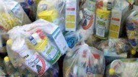 Las empresas no tendrán responsabilidad civil si no hay dolo cuando donen alimentos