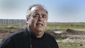 Detuvieron a la secretaria de Jorge Castillo, el Rey de La Salada