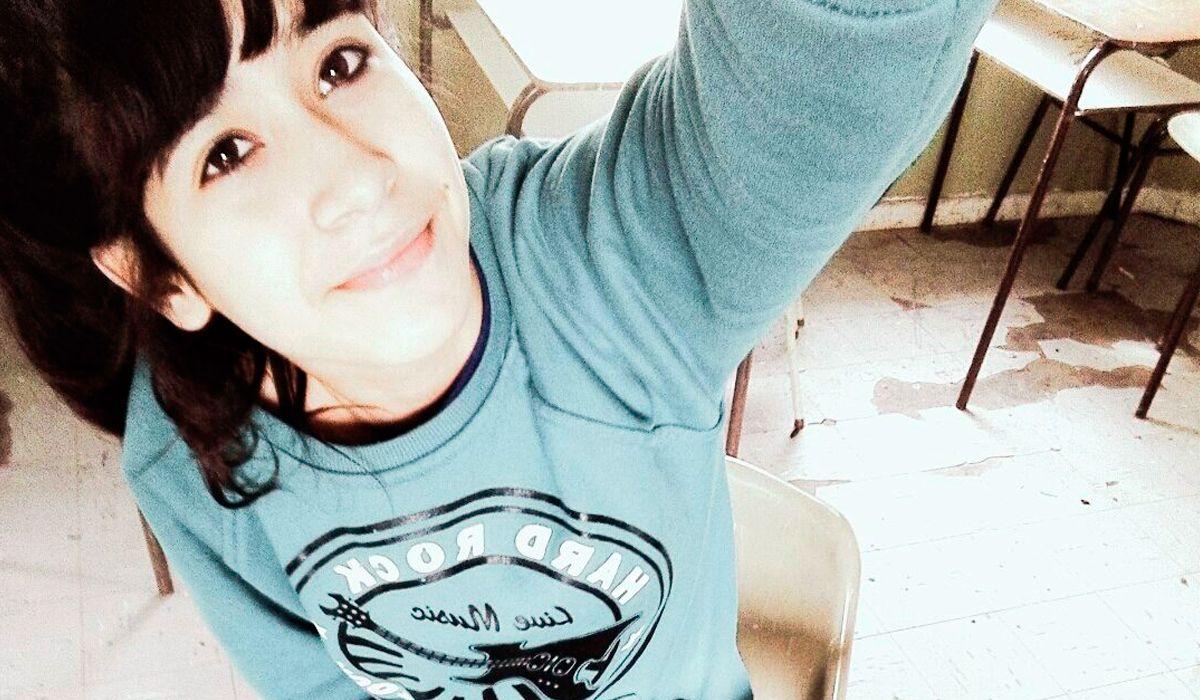 Habló el fiscal del caso Valentina Urbano: Hay que determinar qué ocurrió en el cuerpo