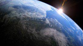 Por qué este viernes la Tierra se moverá más lento que el resto del año