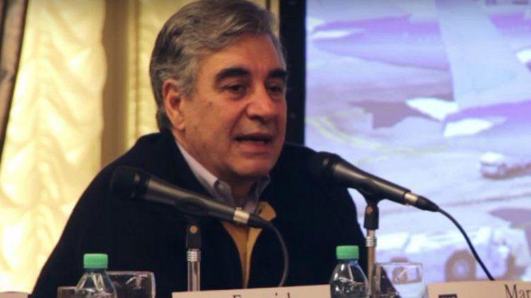 Mario DellAcqua