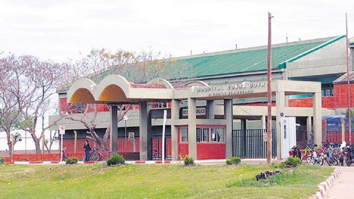 Una mujer murió desangrada por un aborto en Corrientes