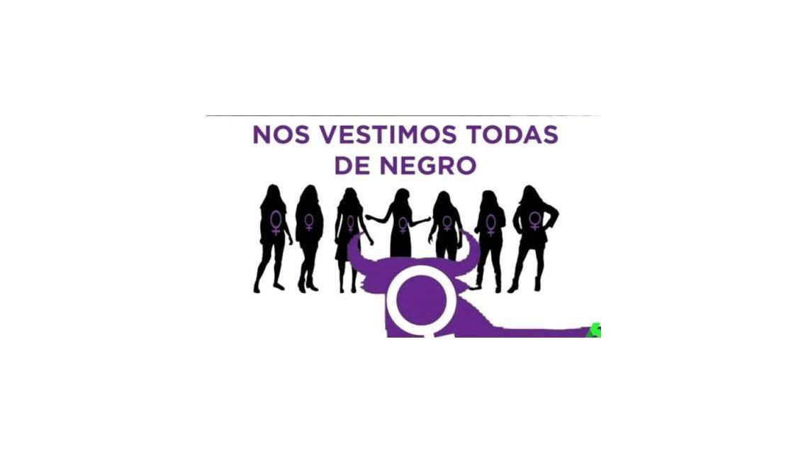 Vestidas como siempre: así participaron las mujeres de San Fermín tras el abuso de La manada
